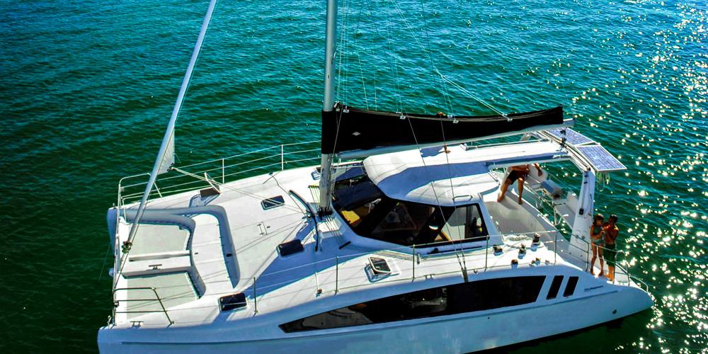 Seawind-1160-lite-1000×500