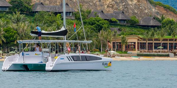 seawind-1160-resort-600x300px