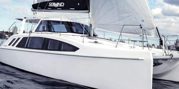 seawind-1160-lite-600x300px