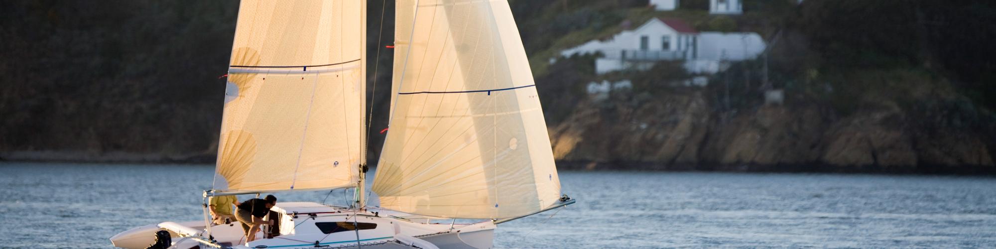 sails-furling-page-banner-image1