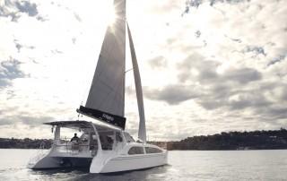 calvert sails