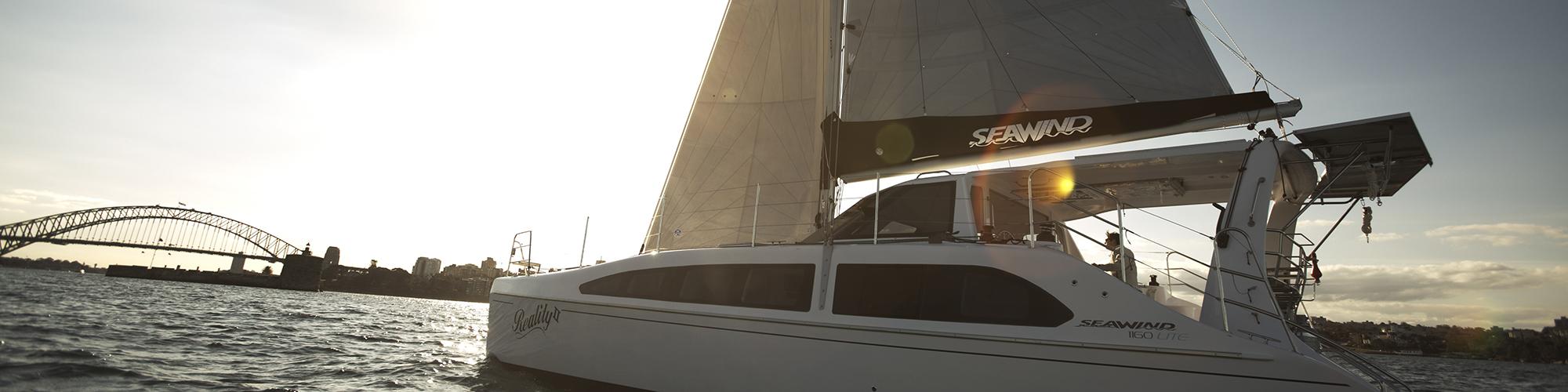 Seawind 1160 Lite2000x500px