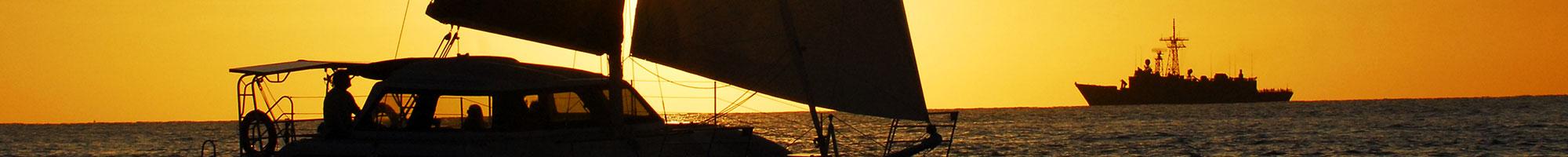 sunrise-seawind-2000x200px