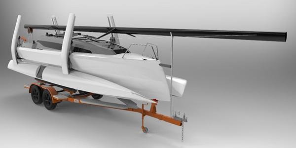 Corsair-880-trimaran-11-1