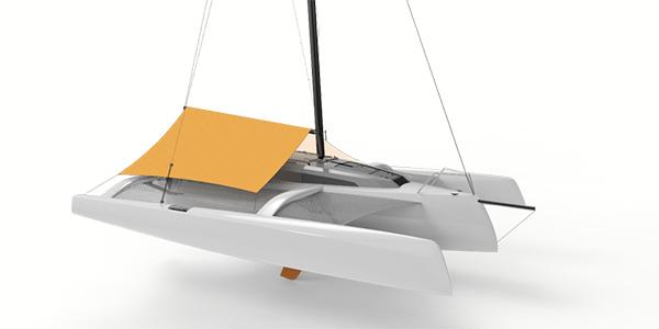 Corsair-880-trimaran-5-1