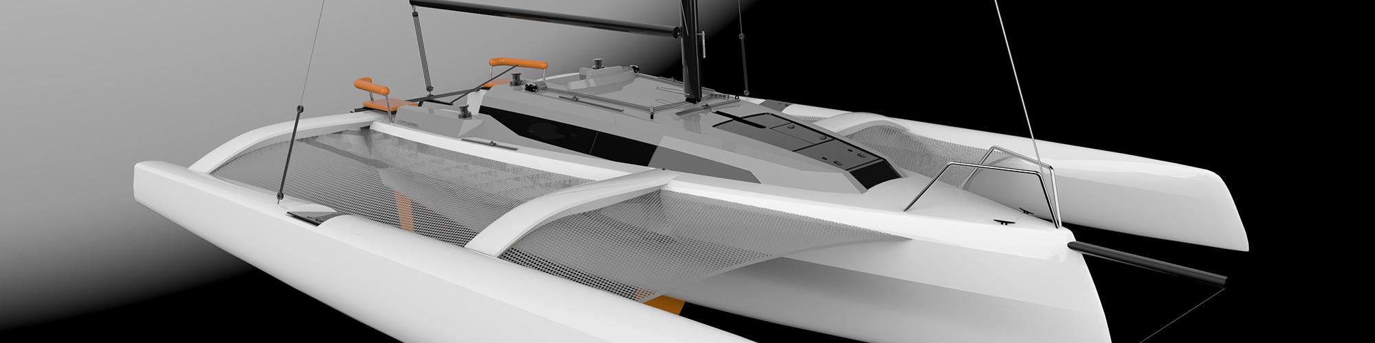 corsair-880-render-2000x500px